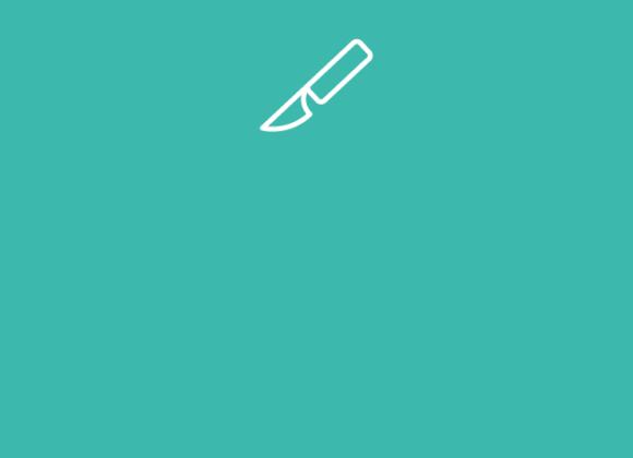 Chirurgie-820x465