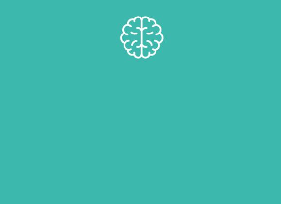 Neurologie-820x465