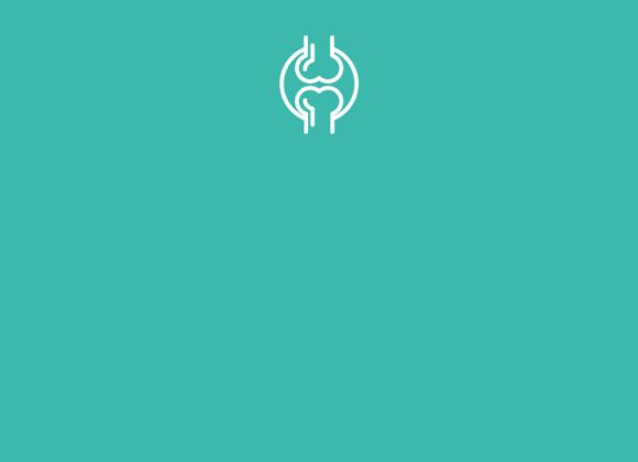 Ortopedie-820x465