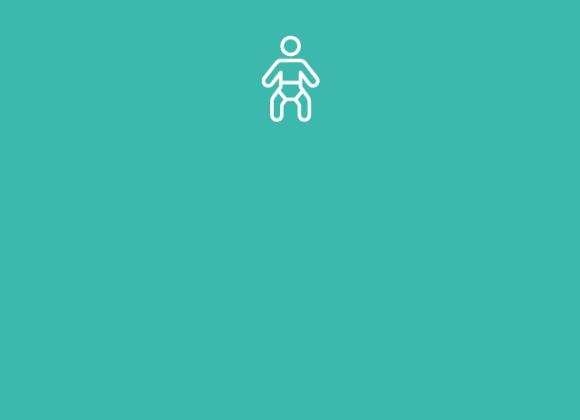 Pediatrie-820x465