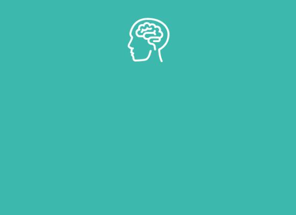 Psihologie-820x465
